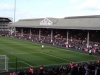 The Johnny Haynes Stand