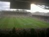 Fulham vs Manchester United 2010