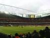 Arsenal vs Man Utd 2009-10