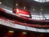 Arsenal vs Man Utd Season 2011-12
