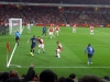 Arsenal vs Man Utd Season 2011-12