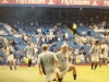 Chelsea vs Man Utd 2004-05 - view from the away section