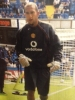 Chelsea vs Man Utd Season 2004-05 - Tim Howard