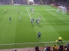 Aston Villa vs Man Utd Season 2011-12
