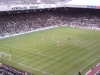 Newcastle United vs Man Utd 2007-08