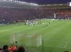 Southampton vs Man Utd FA Cup Season 2010-11