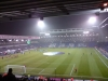 View from away end - WBA vs Man Utd Premier League Season 2008-09