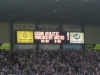 Wigan vs Man Utd May 2008 - Premier League title decider