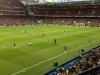 Chelsea vs Man Utd Premier League 2012-13 - view from Shed End Upper