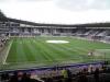 Derby vs Man Utd - Premier League 2007-08 - view from away end