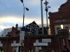 Fulham February 2013