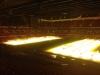Old Trafford - February 2013