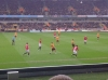 Wolves vs Man Utd - view from Steve Bull Lower away section, Season 2011-12