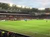 Cardiff City vs Man Utd November 2013
