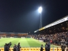Cambridge United vs Manchester United 23/1/15