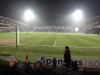 My view of the CHesterfield v Gillingham game March 2015