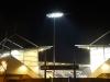 The Weston Homes Community Stadium Nov 2015