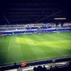 Ipswich 2-0 Watford Away End 2014-15