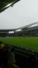 KFC stadium