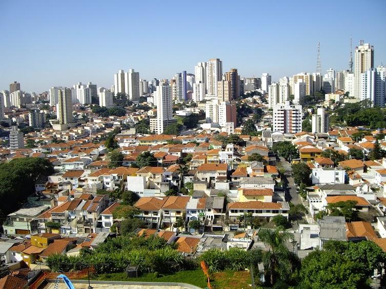 Michael Moss Sao Paulo World Cup 2014