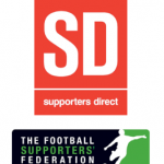 Supporters direct and football supporters federation