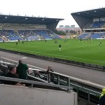 kassam stadium oxford united