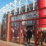 ayresome park gates middlesbrough
