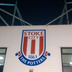 stoke city ground